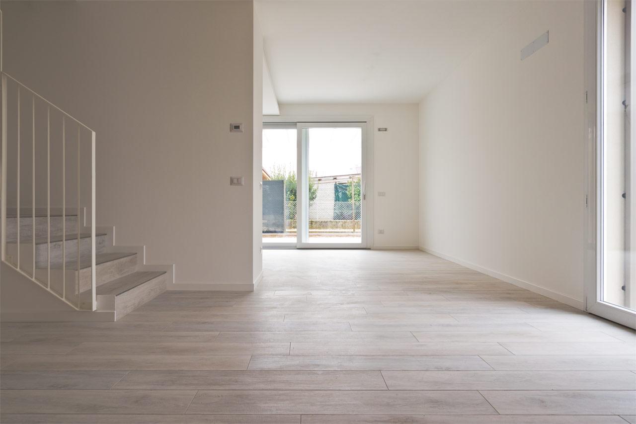 bifamiliare-casacorba-in-vendita-interni-01