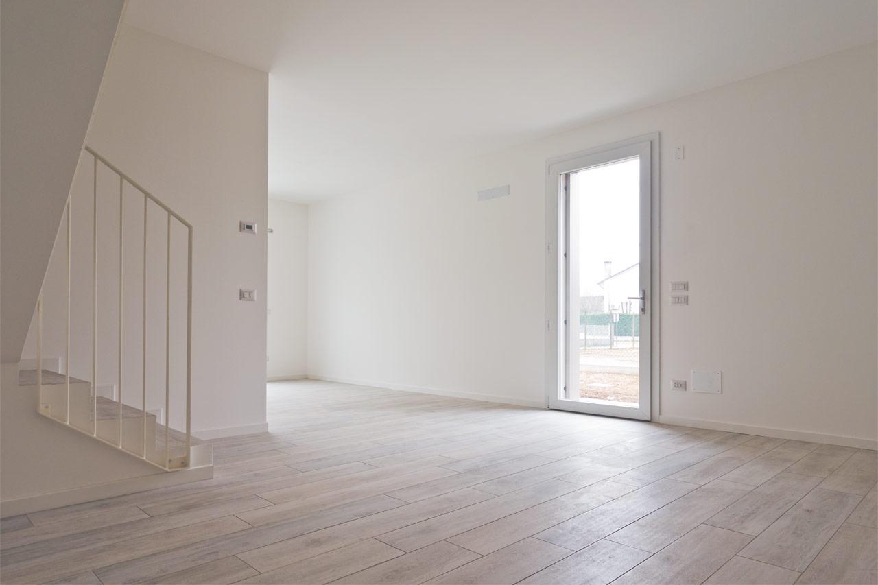 bifamiliare-casacorba-in-vendita-interni-02