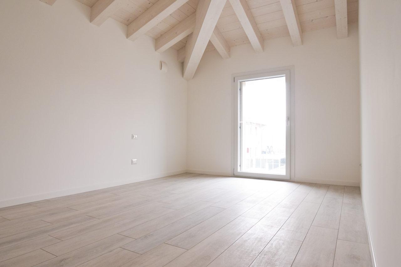 bifamiliare-casacorba-in-vendita-interni-03