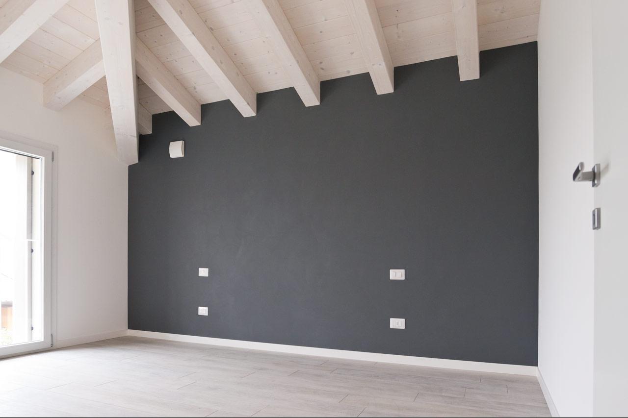 bifamiliare-casacorba-in-vendita-interni-07