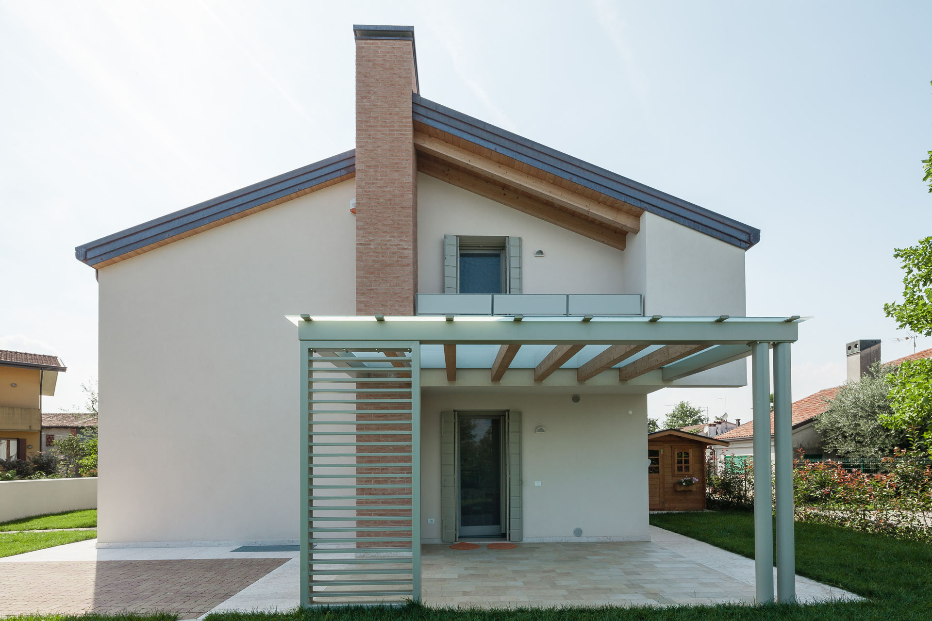 bifamiliare-villaggio-morosini-albaredo-opere-realizzate-04