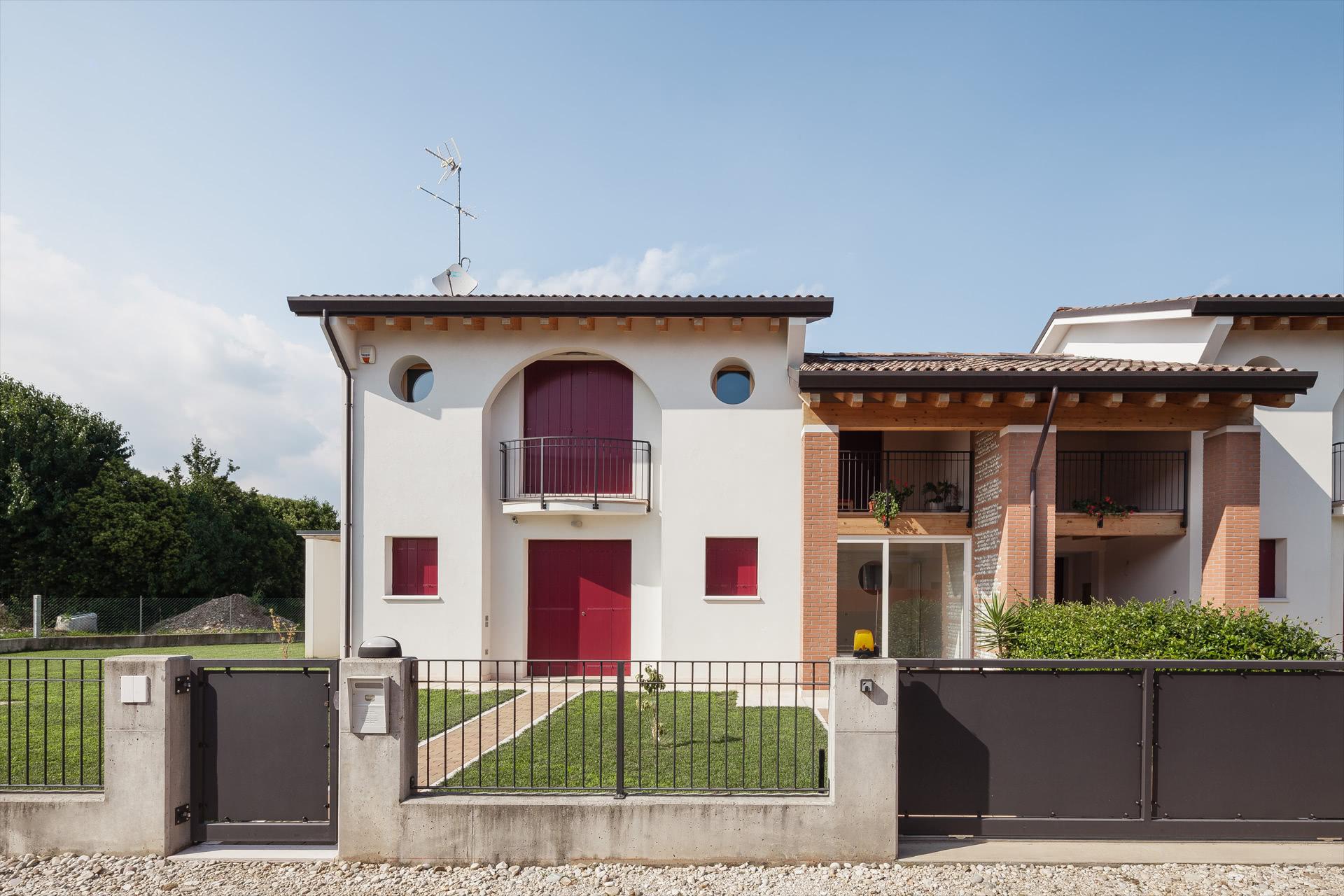 bifamiliari-borgo-mason-albaredo-opere-realizzate-02