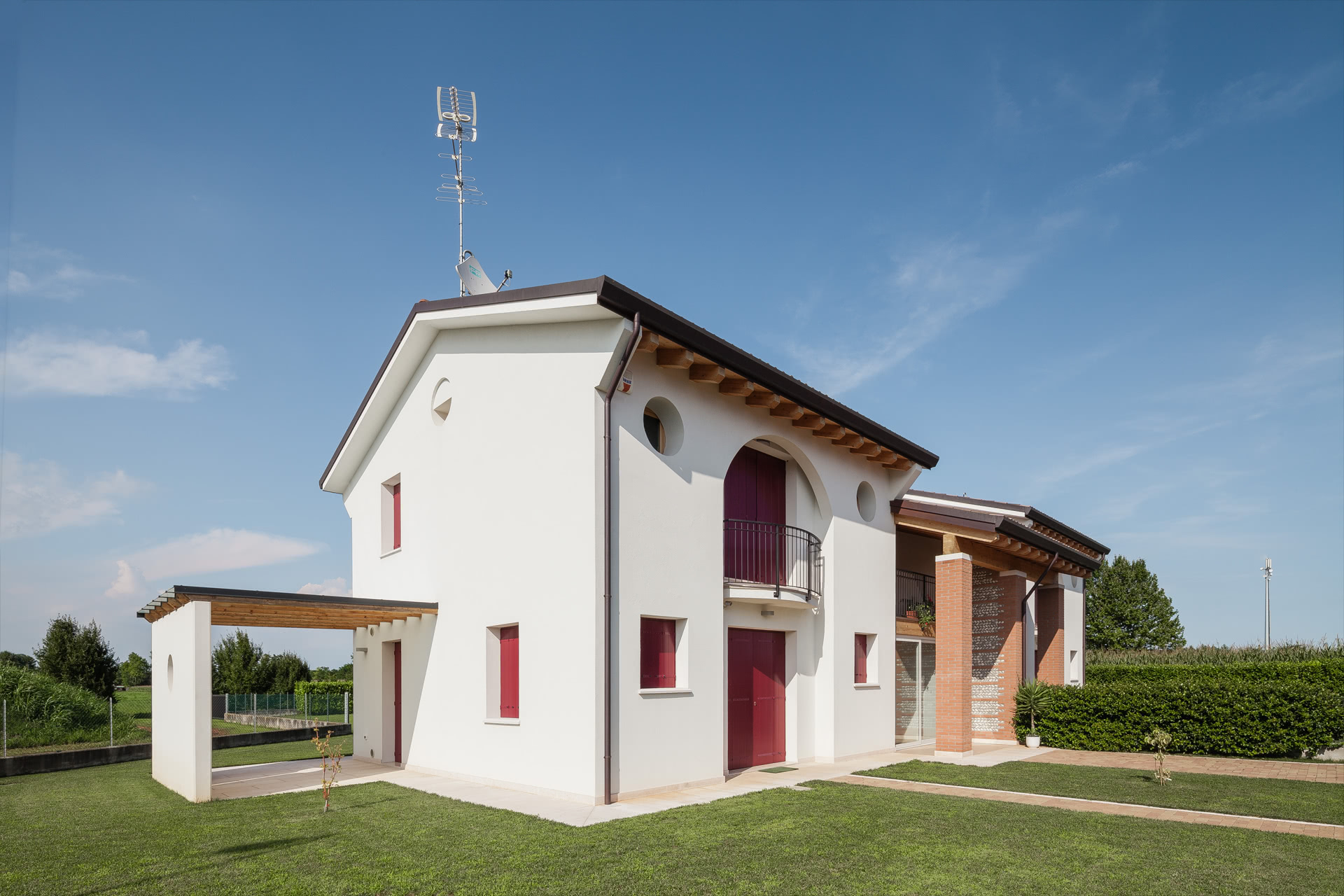 bifamiliari-borgo-mason-albaredo-opere-realizzate-04