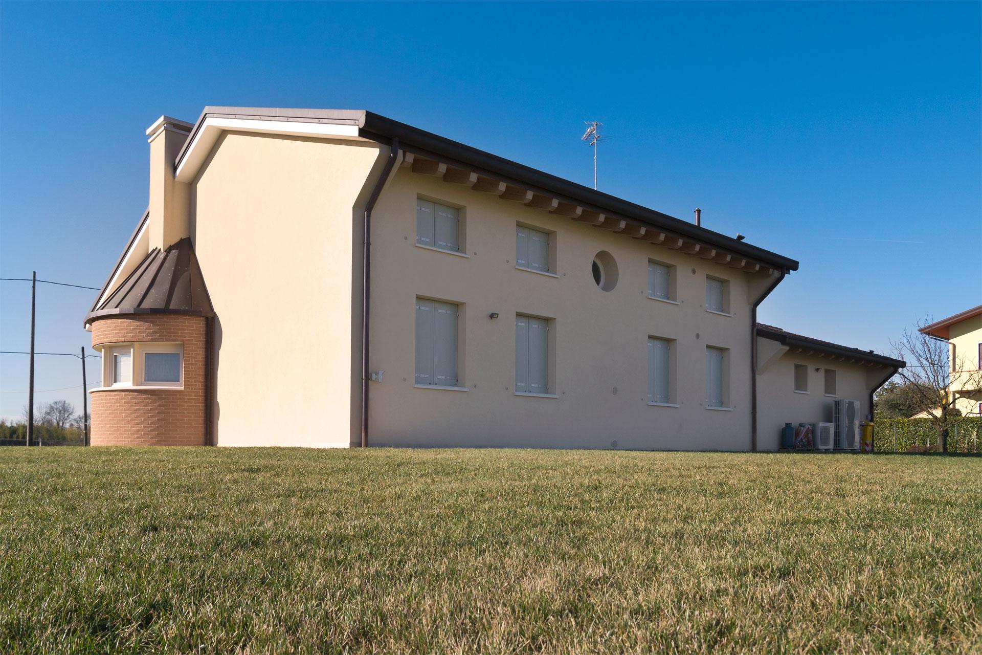 casa-singola-castelminio-resana-opere-realizzate-04
