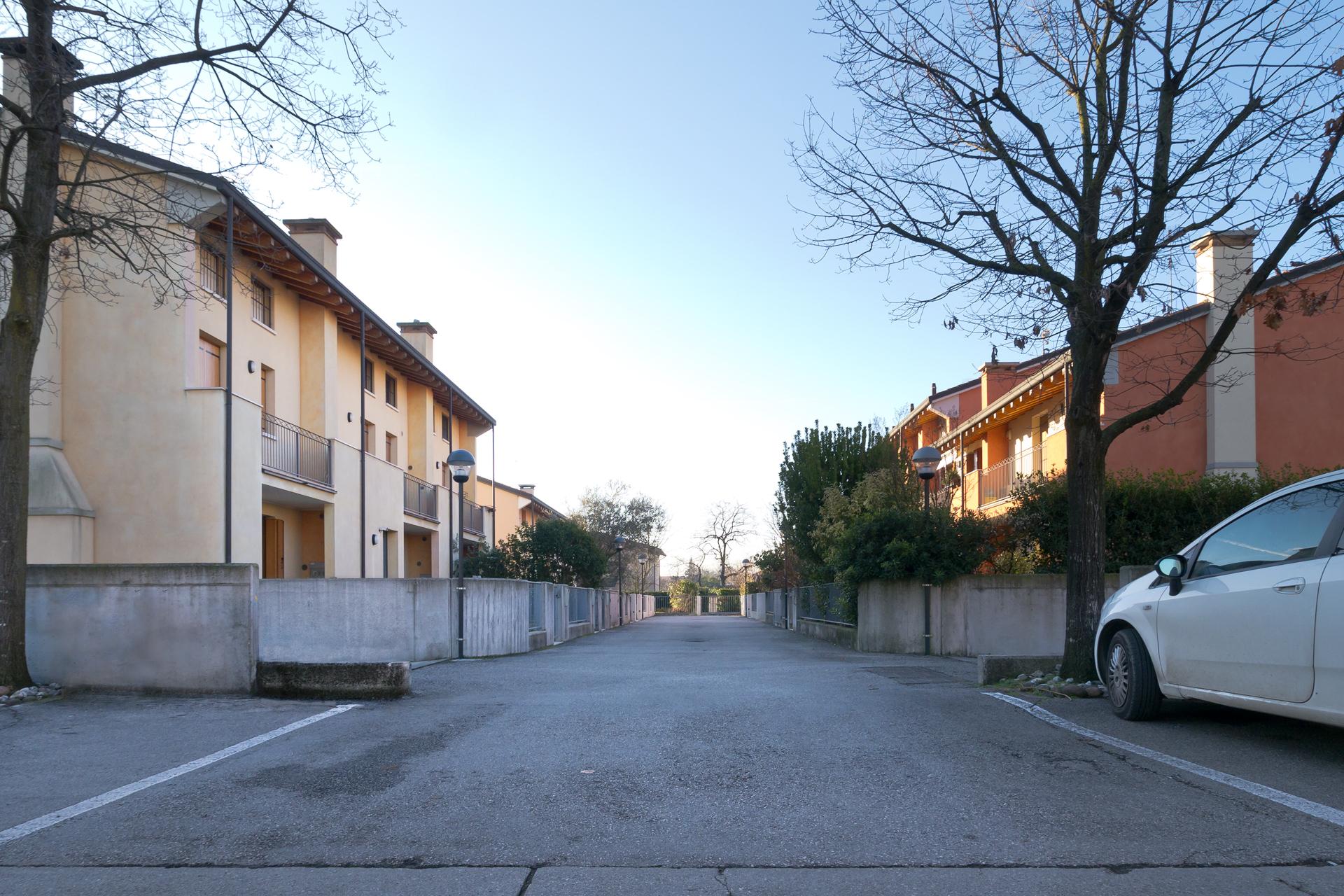 condominio-augusto-albaredo-opere-realizzate-01
