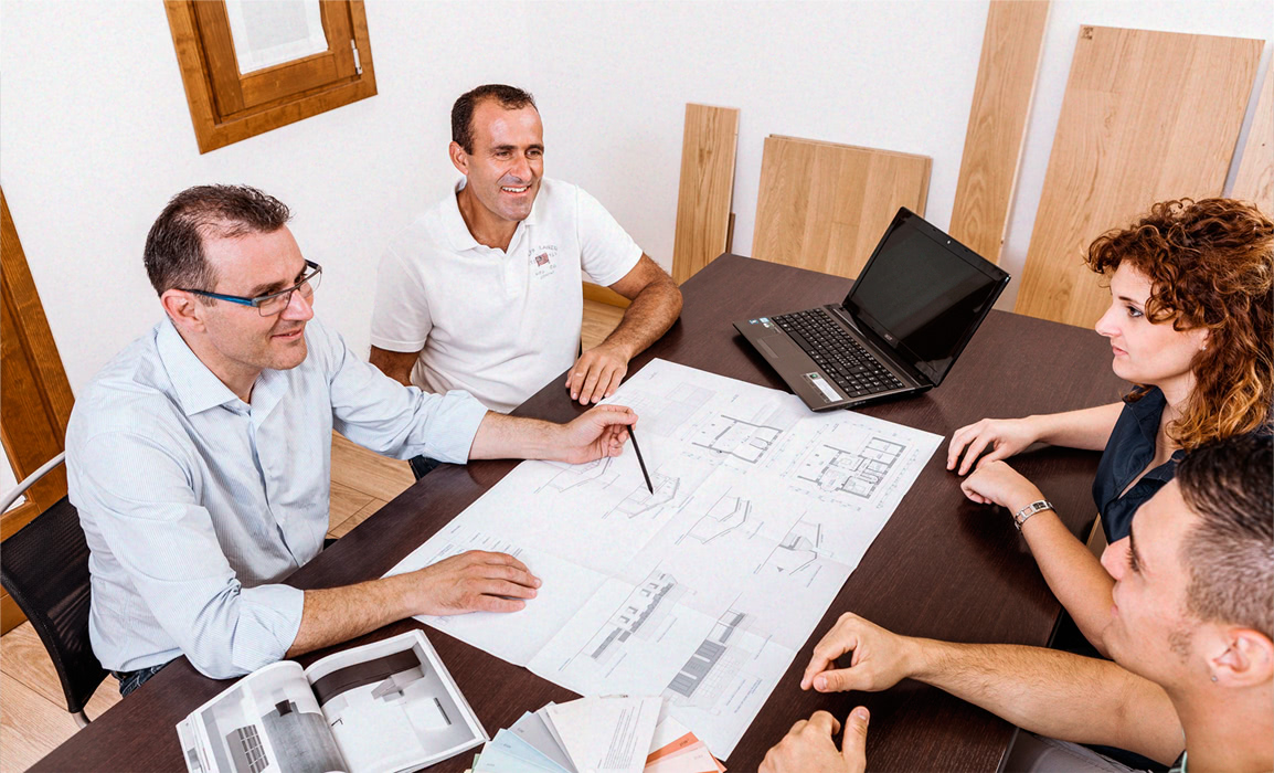 didone-costruzioni-incontro-con-clienti