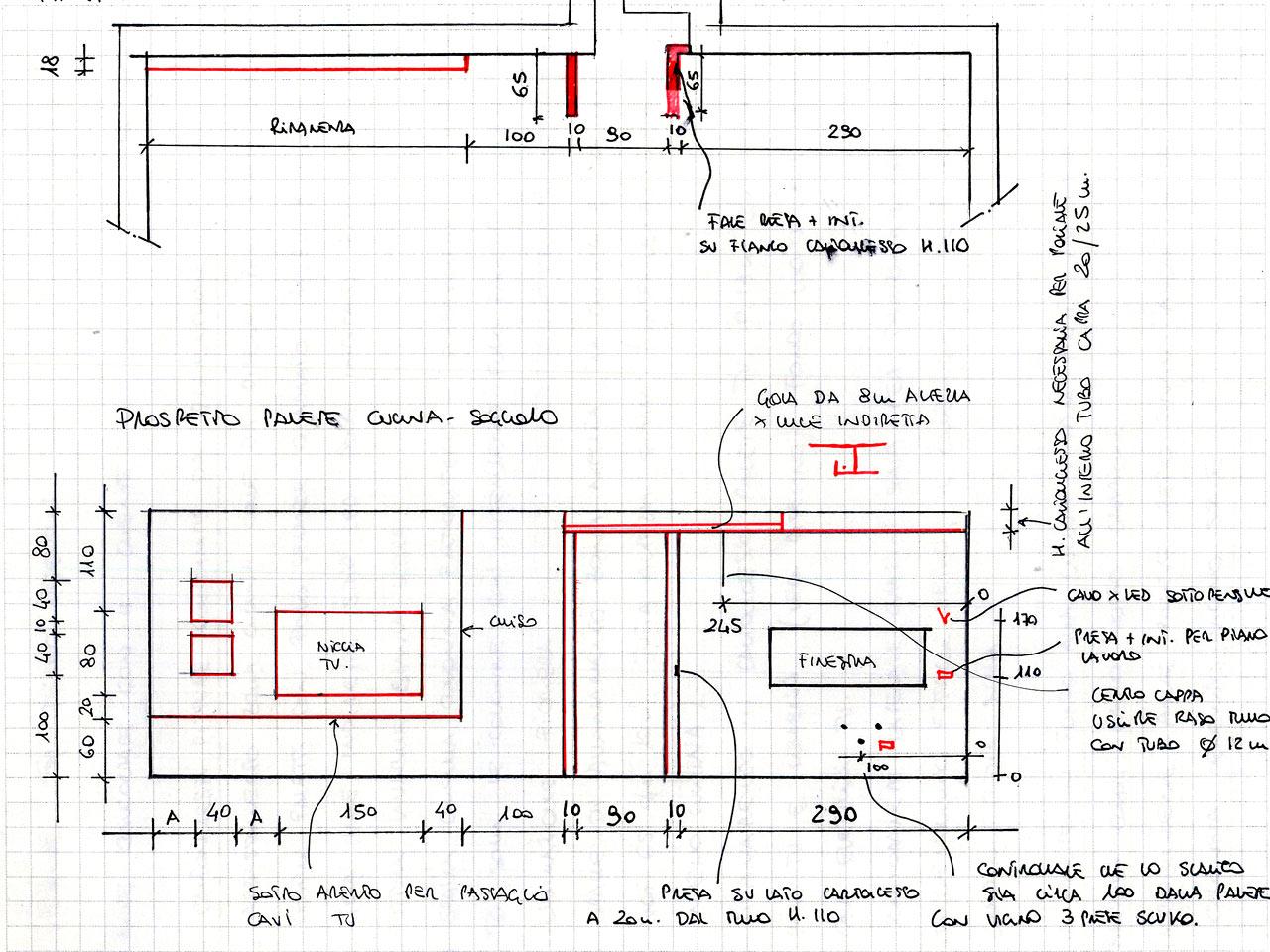didone-costruzioni-metodologia-chiavi-in-mano-01