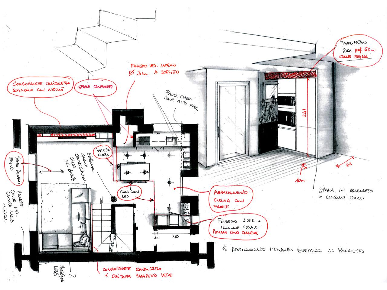 didone-costruzioni-metodologia-chiavi-in-mano-04